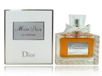 MISS DIOR LE PARFUM 2.5 SP