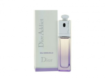 DIOR ADDICT EAU SENSUELLE 1.7 EDT SP