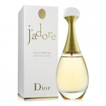 J 'ADORE 1 OZ EDP SP
