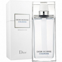 DIOR HOMME COLOGNE 4.2 SP