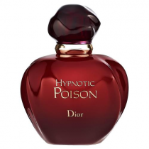 HYPNOTIC POISON TESTER 3.4 EDT SP FOR WOMEN
