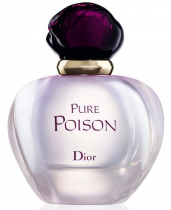 PURE POISON TESTER 3.4 EDP SP FOR WOMEN