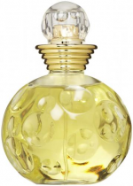 DOLCE VITA TESTER 3.4 EDT SP FOR WOMEN