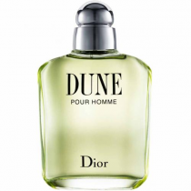 DUNE TESTER 3.4 EDT SP FOR MEN