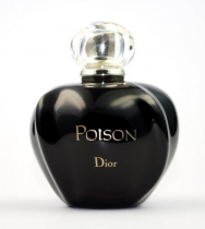 POISON TESTER 3.4 EDT SP FOR WOMEN