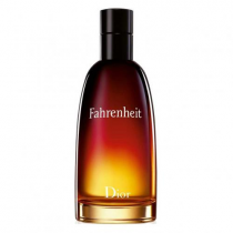 FAHRENHEIT TESTER 3.4 EDT SP FOR MEN