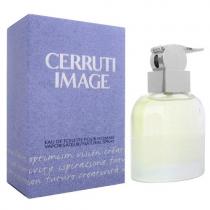 CERRUTI IMAGE 1.7 EDT SP FOR MEN