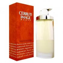 CERRUTI IMAGE 2.5 EAU DE TOILETTE SPRAY FOR WOMEN