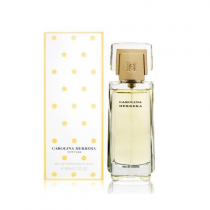 CAROLINA HERRERA 1.7 EDT SP FOR WOMEN