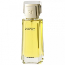 CAROLINA HERRERA TESTER 3.4 EDP SP FOR WOMEN