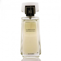 CAROLINA HERRERA TESTER 3.4 EDT SP FOR WOMEN