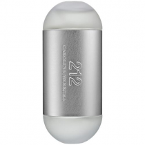 212 TESTER 3.4 EDT SP FOR WOMEN