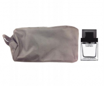 CH CHIC 2 PCS SET FOR MEN: 2 OZ SP