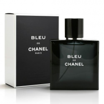BLEU DE CHANEL 1.7 EDT SP FOR MEN