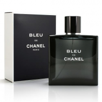 BLEU DE CHANEL 3.4 EDT SP FOR MEN