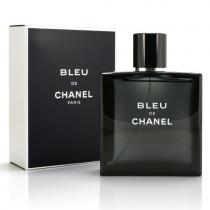 BLEU DE CHANEL 3.4 EDT SP FOR MEN
