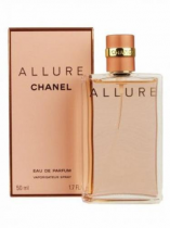 ALLURE 1.7 EDP SP FOR WOMEN
