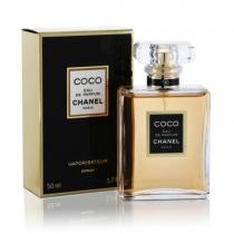 COCO CHANEL 1.7 EDP SP