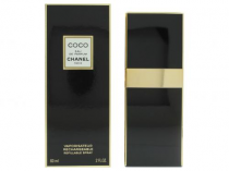 CHANEL COCO 2.0 EAU DE PARFUM REFILLABLE SPRAY FOR WOMEN