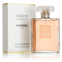 CHANEL COCO MADEMOISELLE 6.8 EDP SP