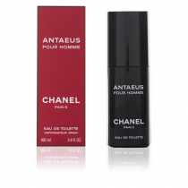 ANTAEUS CHANEL 3.4 EDT SP