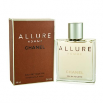 ALLURE 3.4 EDT SP FOR MEN