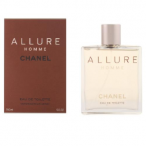 CHANEL ALLURE 5 OZ EDT SP FOR MEN