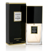 COCO CHANEL 1.7 EDT SP