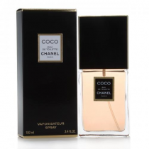 COCO CHANEL 3.4 EDT SP