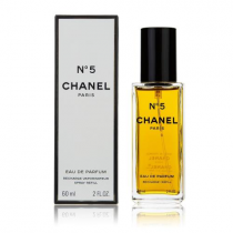 CHANEL # 5 2 OZ EDP SP REFILL