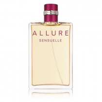 CHANEL ALLURE SENSUELLE TESTER 1.7 EDP SP