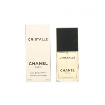 CHANEL CRISTALLE 1.7 EDP SP