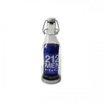 212 H2O TESTER 3.4 EDT SP FOR MEN