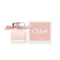 CHLOE L'EAU 1.7 EDT SP FOR WOMEN