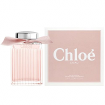 CHLOE L'EAU 3.4 EDT SP FOR WOMEN