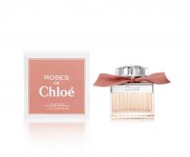 CHLOE ROSES 1.7 EDT SP FOR WOMEN