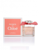 CHLOE ROSES 2.5 EDT SP FOR WOMEN
