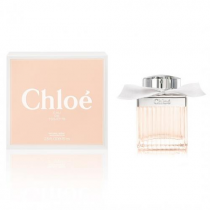 CHLOE SIGNATURE 2.5 EDT SP