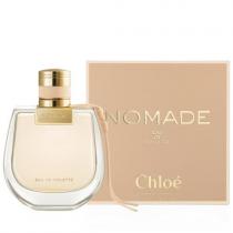 CHLOE NOMADE 2.5 EAU DE TOILETTE SPRAY FOR WOMEN