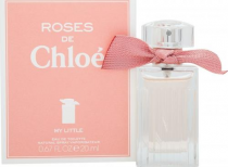 CHLOE ROSES 0.67 OZ EDT SP