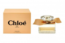 CHLOE SIGNATURE 1 OZ EDP SP