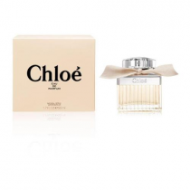 CHLOE SIGNATURE 1.7 EDP SP