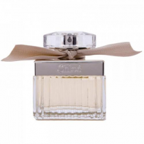 CHLOE SIGNATURE TESTER 2.5 EDP SP