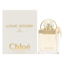 CHLOE LOVE STORY 1.7 EDP SP