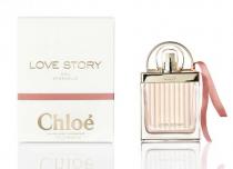 CHLOE LOVE STORY EAU SENSUELLE 1.7 EDP SP