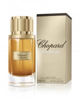 CHOPARD OUD MALAKI 2.7 EAU DE PARFUM SPRAY FOR MEN