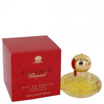 CHOPARD CASMIR 1 OZ EDP SP FOR WOMEN