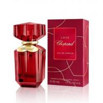 CHOPARD LOVE 1.7 EAU DE PARFUM SPRAY FOR WOMEN