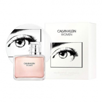 CALVIN KLEIN WOMAN 3.4 EDP SP
