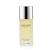 ESCAPE TESTER 3.4 EDT SP FOR MEN